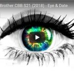 Celeb Big Brother 2018 Betting Tips and Predictions